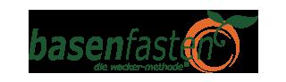 https://www.basenfasten.de/bilder/basenfasten-original-wacker-methode.png