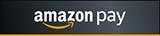 Sichere Bezahlung mit Amazon Pay