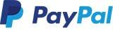 Sichere Bezahlung mit PayPal