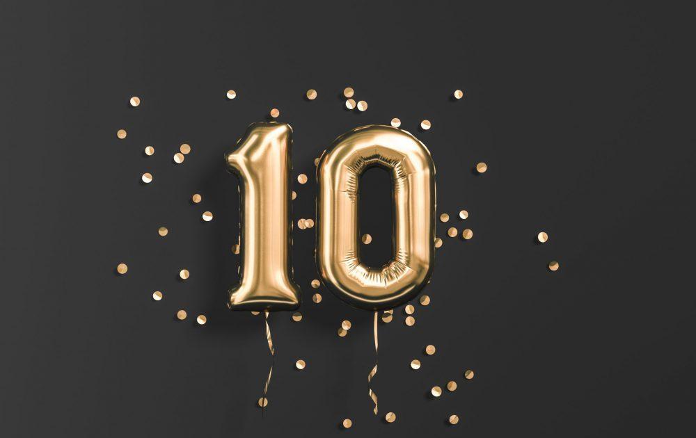 10 goldene Wacker-Regeln