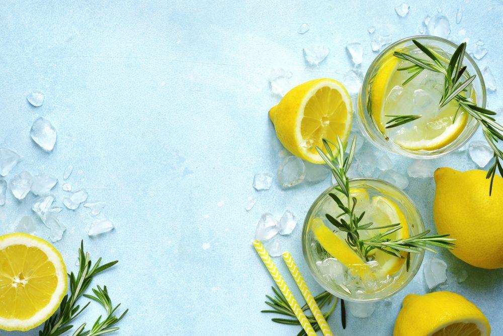 ZitronenKräuter
