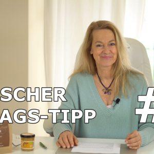 Basischer Alltags-Tipp Nr 4 - Basisches im Hotel