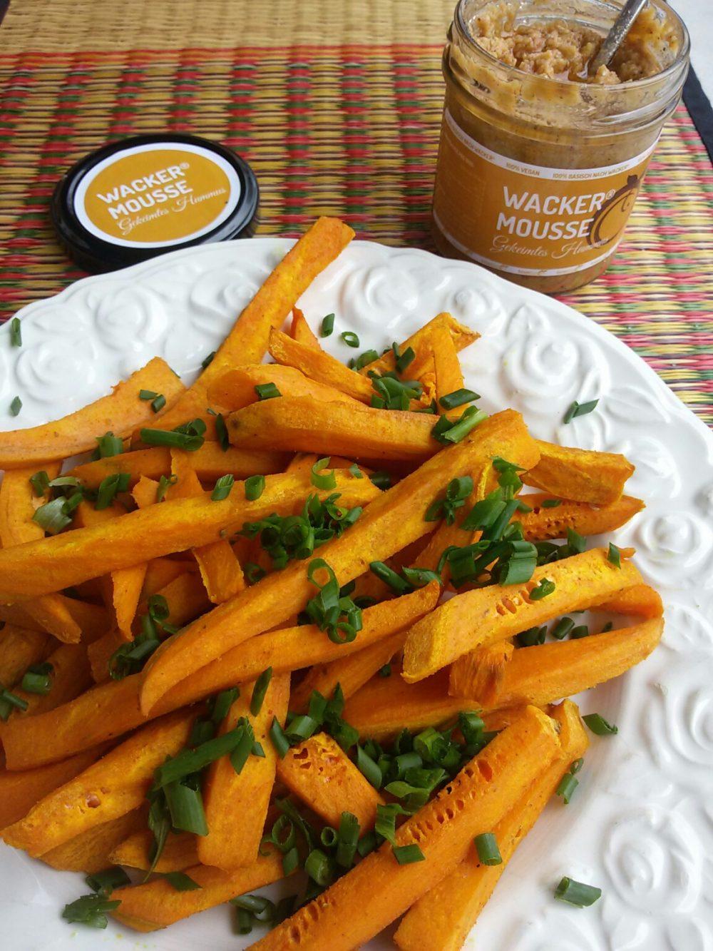 Basische Rezepte für die basenfasten Kur   basenfasten Blog   Seite 1