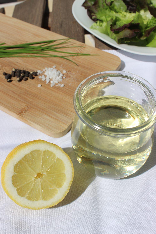 Trends, Öle, Omega, basenfasten, Olivenöl