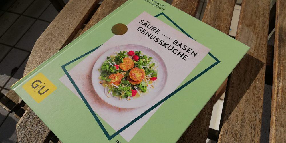 basenreich, Wacker, Gemüse