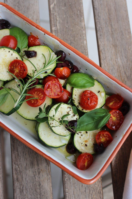 basenfasten, Sommer, basisch, Gemüse