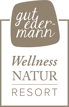 Wellness Natur Resort Gut Edermann, Teisendorf, Bayern
