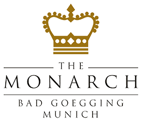 The Monarch Hotel, Bad Gögging, Bayerischer Wald