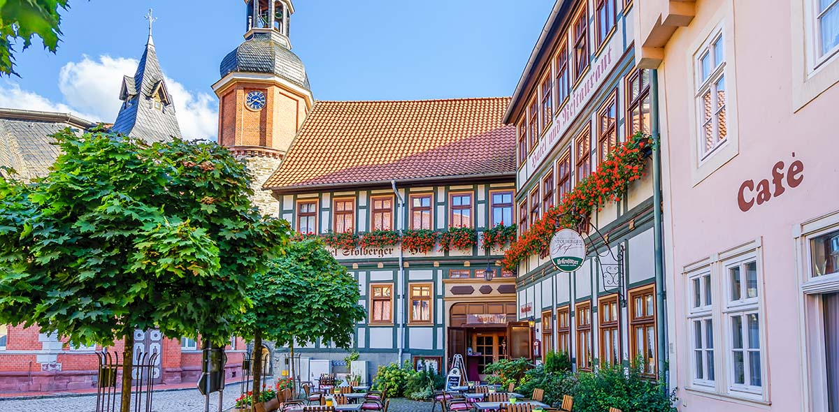 basenfasten Hotels nach Wacker® mit Beauty-Angebot
